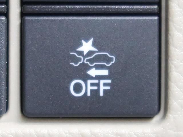 G・Lターボホンダセンシング 8型インターナビ 両側電動スライドドア ホンダセンシング バックカメラ LEDヘッドライト アダプティブクルーズ コーナーセンサー スマートキー オートライト フルセグTV ETC ターボ 禁煙車(6枚目)