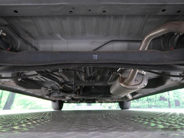 G・Lターボホンダセンシング 8型インターナビ 両側電動スライドドア ホンダセンシング バックカメラ LEDヘッドライト アダプティブクルーズ コーナーセンサー スマートキー オートライト フルセグTV ETC ターボ 禁煙車(13枚目)