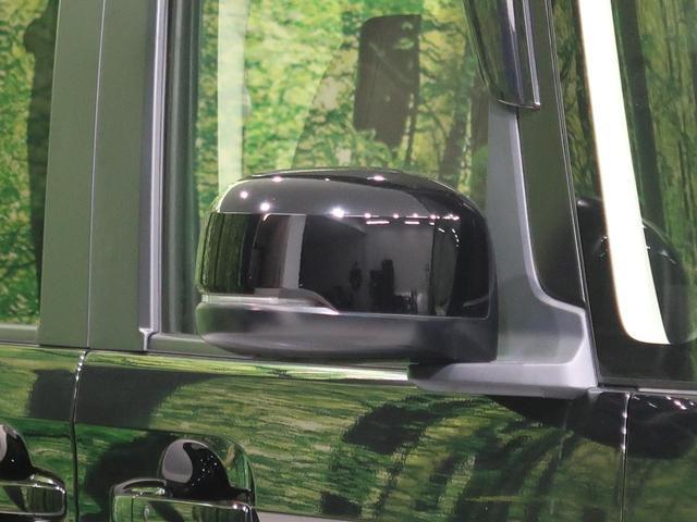 G・Lターボホンダセンシング 8型インターナビ 両側電動スライドドア ホンダセンシング バックカメラ LEDヘッドライト アダプティブクルーズ コーナーセンサー スマートキー オートライト フルセグTV ETC ターボ 禁煙車(28枚目)