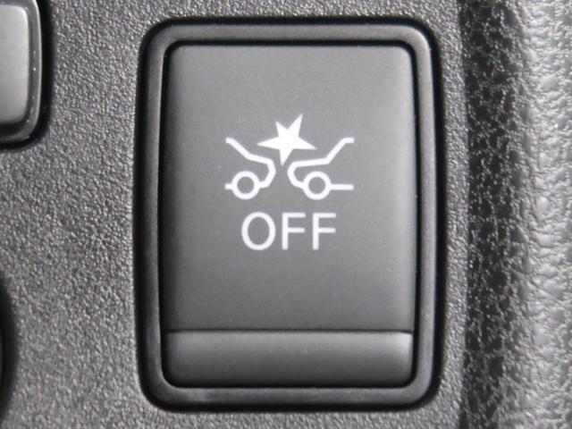 e-パワー X SDナビ 衝突軽減装置 車線逸脱警報 コーナンセンサー 横滑防止装置 スマートキー オートライト オートエアコン ETC 純正15AW 禁煙車(4枚目)