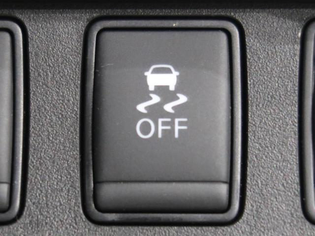 e-パワー X SDナビ 衝突軽減装置 車線逸脱警報 コーナンセンサー 横滑防止装置 スマートキー オートライト オートエアコン ETC 純正15AW 禁煙車(6枚目)