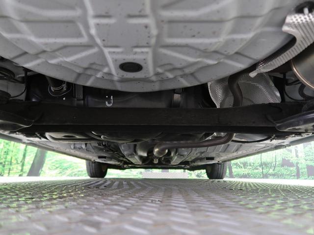 e-パワー X SDナビ 衝突軽減装置 車線逸脱警報 コーナンセンサー 横滑防止装置 スマートキー オートライト オートエアコン ETC 純正15AW 禁煙車(16枚目)
