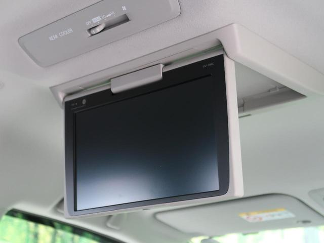 ZS 煌II 純正10型ナビ 天吊モニター 両側電動スライドドア セーフティセンス LEDヘッド バックカメラ オートマチックハイビーム フルセグTV ETC2.0 スマートキー オートライト オートエアコン 禁煙(4枚目)