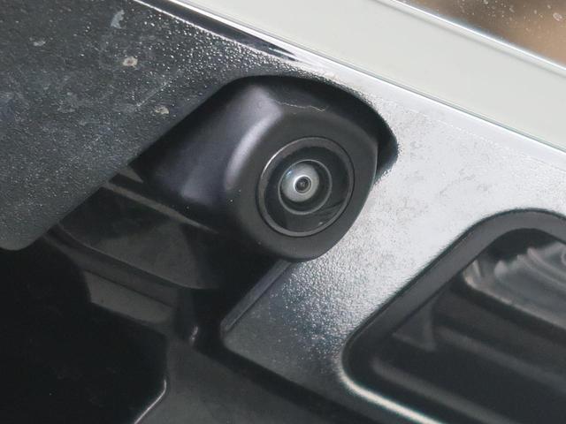 ZS 煌II 純正10型ナビ 天吊モニター 両側電動スライドドア セーフティセンス LEDヘッド バックカメラ オートマチックハイビーム フルセグTV ETC2.0 スマートキー オートライト オートエアコン 禁煙(28枚目)