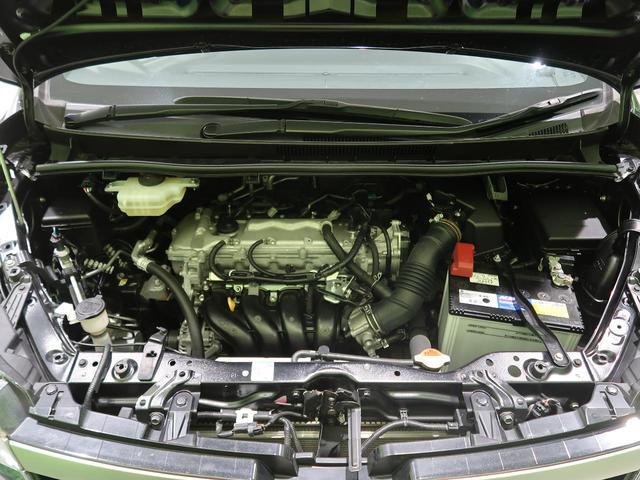 ZS 煌II 純正10型ナビ 天吊モニター 両側電動スライドドア セーフティセンス LEDヘッド バックカメラ オートマチックハイビーム フルセグTV ETC2.0 スマートキー オートライト オートエアコン 禁煙(30枚目)