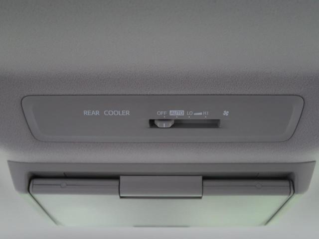 ZS 煌II 純正10型ナビ 天吊モニター 両側電動スライドドア セーフティセンス LEDヘッド バックカメラ オートマチックハイビーム フルセグTV ETC2.0 スマートキー オートライト オートエアコン 禁煙(33枚目)