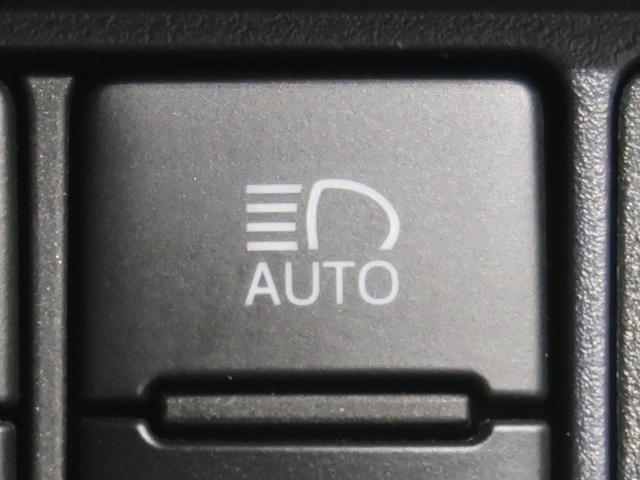 ZS 煌II 純正10型ナビ 天吊モニター 両側電動スライドドア セーフティセンス LEDヘッド バックカメラ オートマチックハイビーム フルセグTV ETC2.0 スマートキー オートライト オートエアコン 禁煙(54枚目)