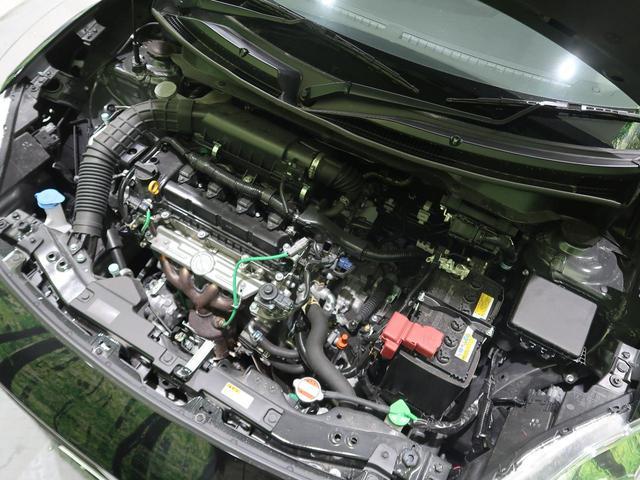 XG CDオーディオ シートヒーター オートエアコン スマートキー ヘッドライトレベライザー CD USB 禁煙車(9枚目)