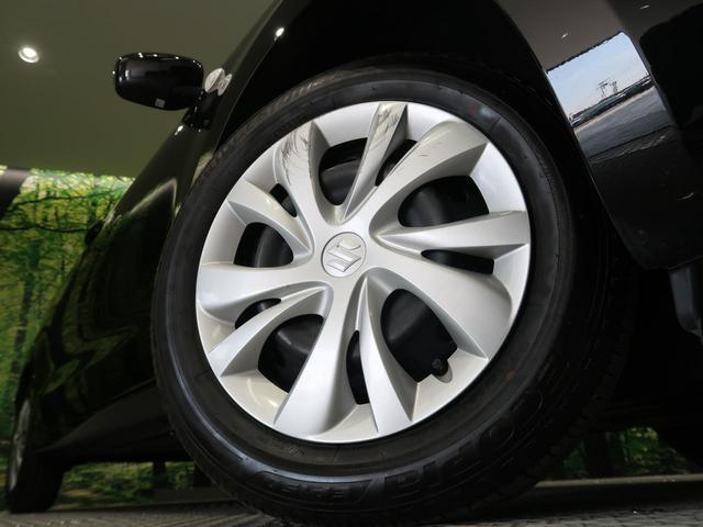 XG CDオーディオ シートヒーター オートエアコン スマートキー ヘッドライトレベライザー CD USB 禁煙車(12枚目)