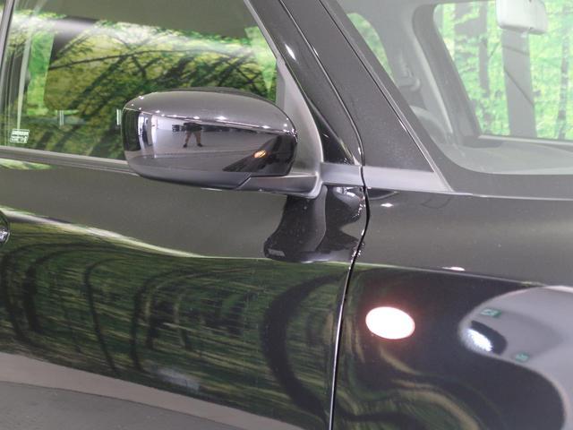 XG CDオーディオ シートヒーター オートエアコン スマートキー ヘッドライトレベライザー CD USB 禁煙車(27枚目)