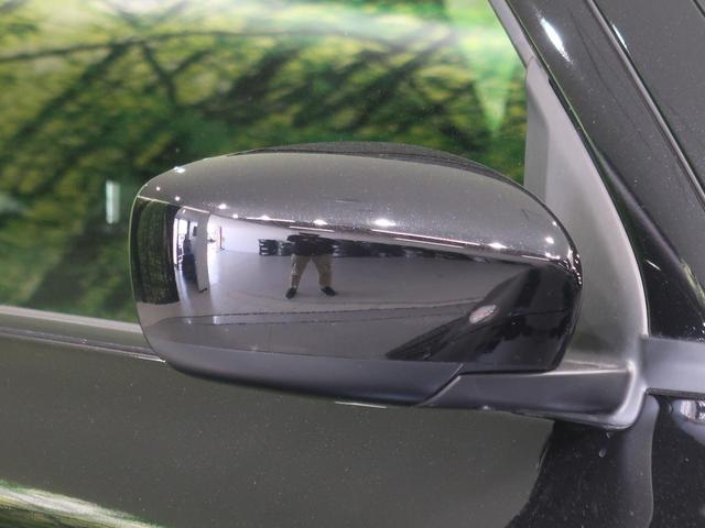 XG CDオーディオ シートヒーター オートエアコン スマートキー ヘッドライトレベライザー CD USB 禁煙車(28枚目)