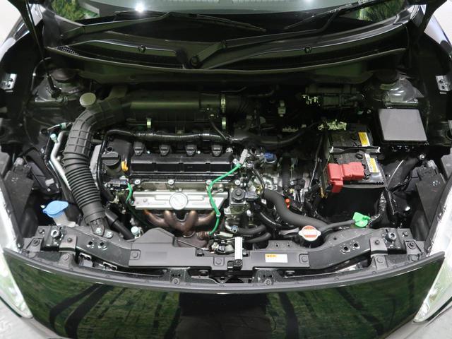 XG CDオーディオ シートヒーター オートエアコン スマートキー ヘッドライトレベライザー CD USB 禁煙車(30枚目)
