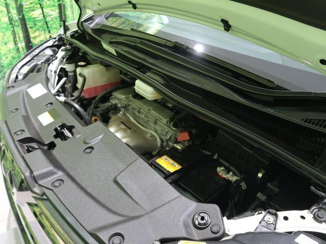 2.5Z Aエディション ゴールデンアイズ 純正10型ナビ 天吊モニター 両側電動スライドドア LEDヘッドライト クルーズコントロール クリアランスソナー パワーバックドア バックカメラ フルセグTV ビルトインETC オートライト 禁煙車(32枚目)