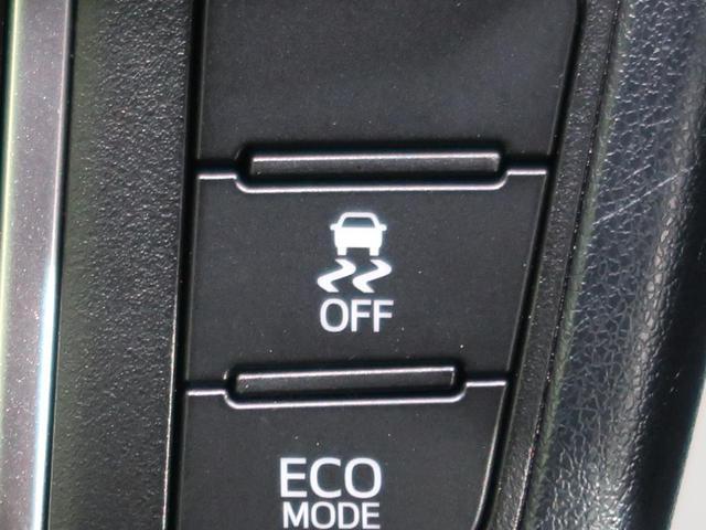 2.5Z Aエディション ゴールデンアイズ 純正10型ナビ 天吊モニター 両側電動スライドドア LEDヘッドライト クルーズコントロール クリアランスソナー パワーバックドア バックカメラ フルセグTV ビルトインETC オートライト 禁煙車(51枚目)