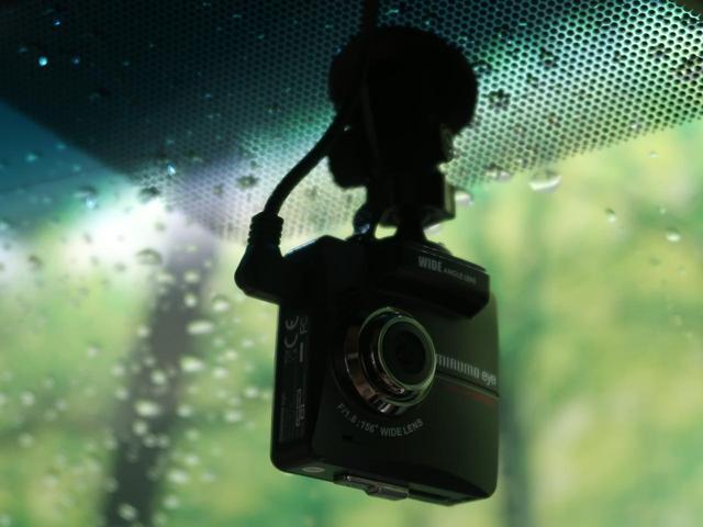 アエラス 純正ナビ 4WD 両側電動スライドドア 運転席パワーシート フルセグTV バックカメラ ステアリングスイッチ ビルトインETC ダブルエアコン クルーズコントロール オートライト スマートキー 禁煙車(8枚目)