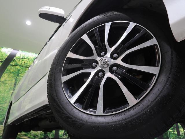 アエラス 純正ナビ 4WD 両側電動スライドドア 運転席パワーシート フルセグTV バックカメラ ステアリングスイッチ ビルトインETC ダブルエアコン クルーズコントロール オートライト スマートキー 禁煙車(11枚目)