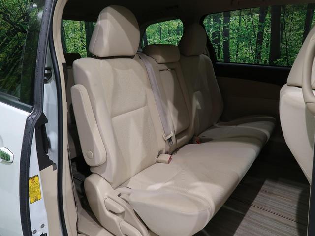 アエラス 純正ナビ 4WD 両側電動スライドドア 運転席パワーシート フルセグTV バックカメラ ステアリングスイッチ ビルトインETC ダブルエアコン クルーズコントロール オートライト スマートキー 禁煙車(14枚目)