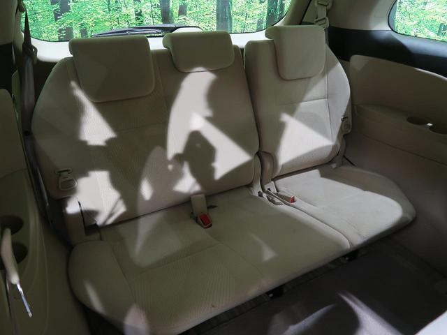 アエラス 純正ナビ 4WD 両側電動スライドドア 運転席パワーシート フルセグTV バックカメラ ステアリングスイッチ ビルトインETC ダブルエアコン クルーズコントロール オートライト スマートキー 禁煙車(15枚目)