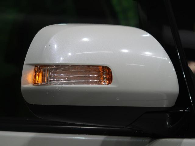 アエラス 純正ナビ 4WD 両側電動スライドドア 運転席パワーシート フルセグTV バックカメラ ステアリングスイッチ ビルトインETC ダブルエアコン クルーズコントロール オートライト スマートキー 禁煙車(26枚目)