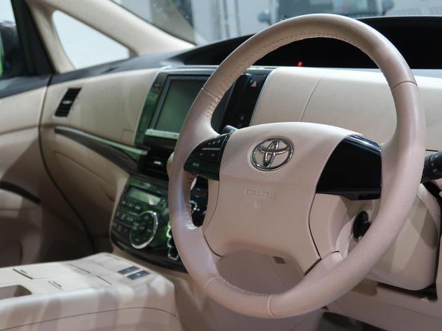 アエラス 純正ナビ 4WD 両側電動スライドドア 運転席パワーシート フルセグTV バックカメラ ステアリングスイッチ ビルトインETC ダブルエアコン クルーズコントロール オートライト スマートキー 禁煙車(28枚目)