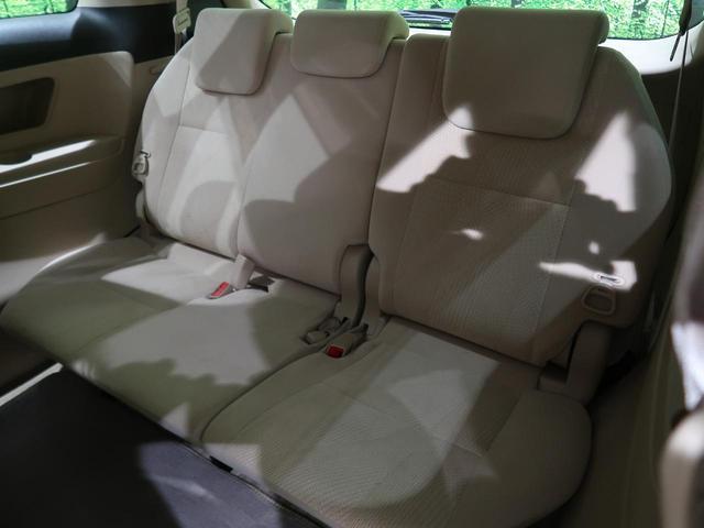 アエラス 純正ナビ 4WD 両側電動スライドドア 運転席パワーシート フルセグTV バックカメラ ステアリングスイッチ ビルトインETC ダブルエアコン クルーズコントロール オートライト スマートキー 禁煙車(31枚目)