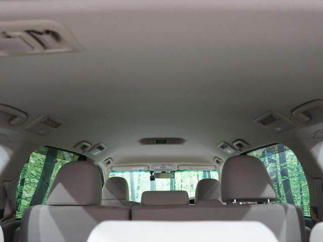 アエラス 純正ナビ 4WD 両側電動スライドドア 運転席パワーシート フルセグTV バックカメラ ステアリングスイッチ ビルトインETC ダブルエアコン クルーズコントロール オートライト スマートキー 禁煙車(35枚目)