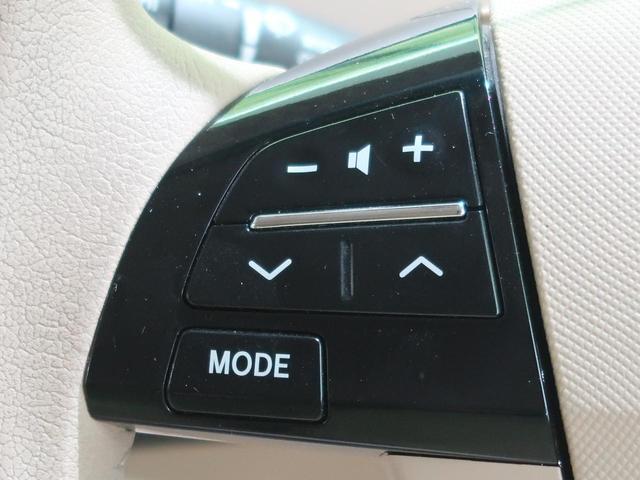 アエラス 純正ナビ 4WD 両側電動スライドドア 運転席パワーシート フルセグTV バックカメラ ステアリングスイッチ ビルトインETC ダブルエアコン クルーズコントロール オートライト スマートキー 禁煙車(39枚目)
