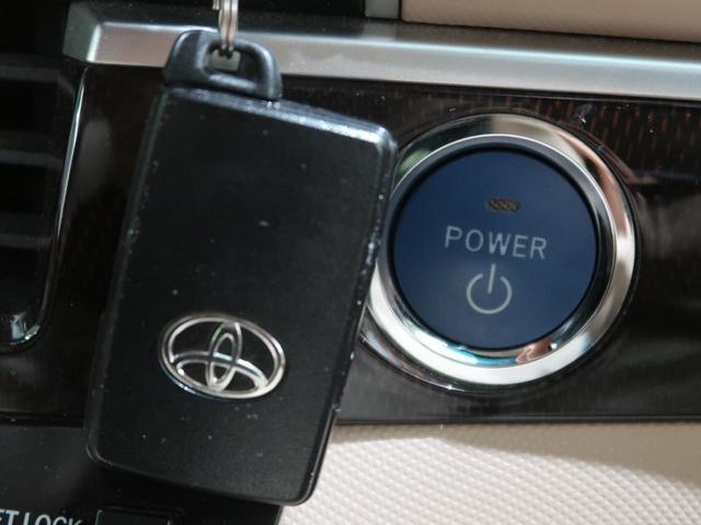 アエラス 純正ナビ 4WD 両側電動スライドドア 運転席パワーシート フルセグTV バックカメラ ステアリングスイッチ ビルトインETC ダブルエアコン クルーズコントロール オートライト スマートキー 禁煙車(45枚目)