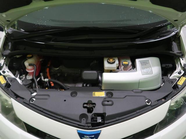 アエラス 純正ナビ 4WD 両側電動スライドドア 運転席パワーシート フルセグTV バックカメラ ステアリングスイッチ ビルトインETC ダブルエアコン クルーズコントロール オートライト スマートキー 禁煙車(51枚目)