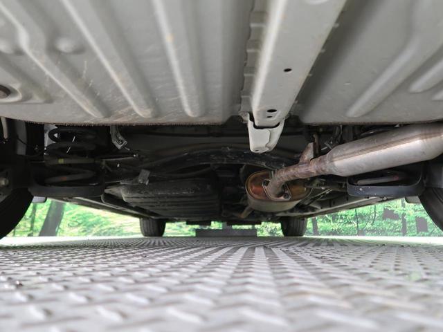ハイブリッドZS 煌II 社外10型ナビ フリップダウンモニター 両側電動スライド セーフティセンス ドライブレコーダー バックカメラ ETC 車線逸脱警報 オートハイビーム ステアリングスイッチ スマートキー 禁煙車(12枚目)