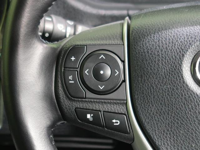 ハイブリッドZS 煌II 社外10型ナビ フリップダウンモニター 両側電動スライド セーフティセンス ドライブレコーダー バックカメラ ETC 車線逸脱警報 オートハイビーム ステアリングスイッチ スマートキー 禁煙車(44枚目)