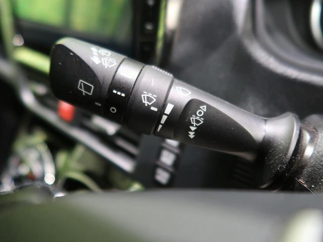 ハイブリッドZS 煌II 社外10型ナビ フリップダウンモニター 両側電動スライド セーフティセンス ドライブレコーダー バックカメラ ETC 車線逸脱警報 オートハイビーム ステアリングスイッチ スマートキー 禁煙車(45枚目)