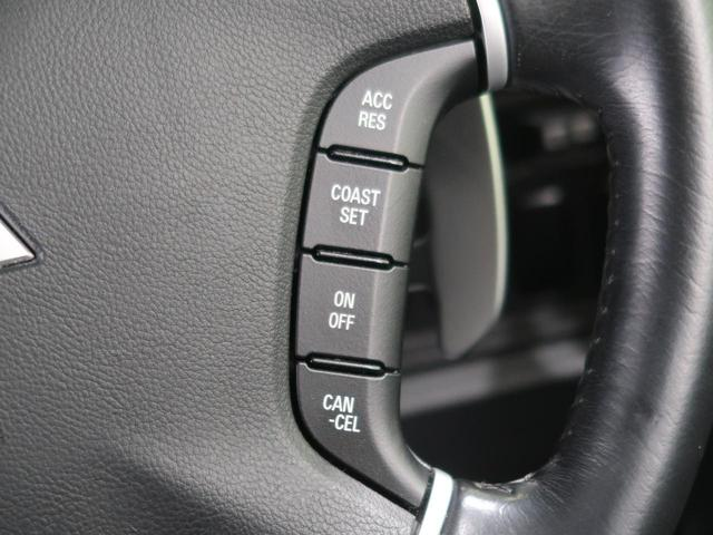 D パワーパッケージ アルパイン9型ナビ 天吊モニター 両側電動スライド HIDヘッド クルーズコントロール 前席シートヒーター パドルシフト ETC スマートキー ステアリングスイッチ オートライト バックカメラ 禁煙車(7枚目)