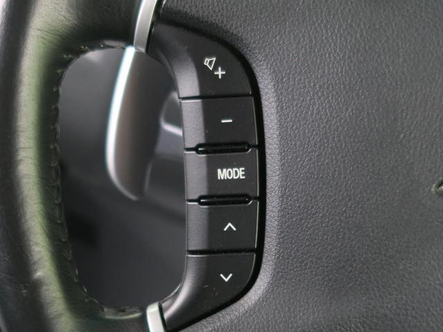 D パワーパッケージ アルパイン9型ナビ 天吊モニター 両側電動スライド HIDヘッド クルーズコントロール 前席シートヒーター パドルシフト ETC スマートキー ステアリングスイッチ オートライト バックカメラ 禁煙車(38枚目)