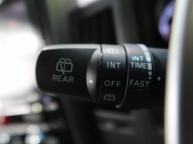 D パワーパッケージ アルパイン9型ナビ 天吊モニター 両側電動スライド HIDヘッド クルーズコントロール 前席シートヒーター パドルシフト ETC スマートキー ステアリングスイッチ オートライト バックカメラ 禁煙車(42枚目)