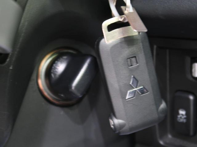 D パワーパッケージ アルパイン9型ナビ 天吊モニター 両側電動スライド HIDヘッド クルーズコントロール 前席シートヒーター パドルシフト ETC スマートキー ステアリングスイッチ オートライト バックカメラ 禁煙車(47枚目)