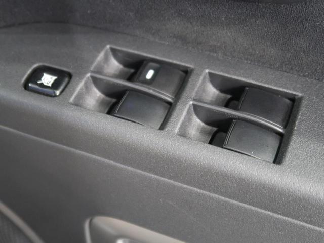 D パワーパッケージ アルパイン9型ナビ 天吊モニター 両側電動スライド HIDヘッド クルーズコントロール 前席シートヒーター パドルシフト ETC スマートキー ステアリングスイッチ オートライト バックカメラ 禁煙車(48枚目)