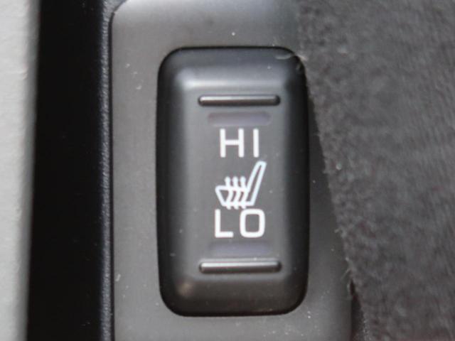 D パワーパッケージ アルパイン9型ナビ 天吊モニター 両側電動スライド HIDヘッド クルーズコントロール 前席シートヒーター パドルシフト ETC スマートキー ステアリングスイッチ オートライト バックカメラ 禁煙車(52枚目)