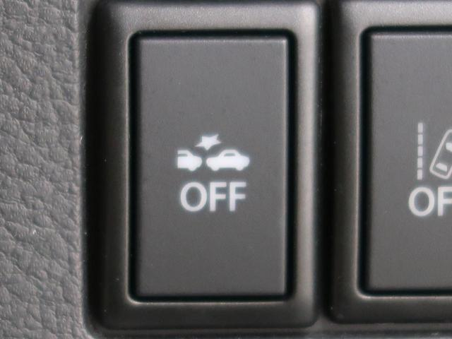 Gリミテッド 社外ナビ デュアルカメラブレーキ 運転席シートヒーター バックカメラ 車線逸脱警報 アイドリングストップ 片側電動スライド ステアリングスイッチ オートエアコン レベライザー スマートキー 禁煙車(5枚目)