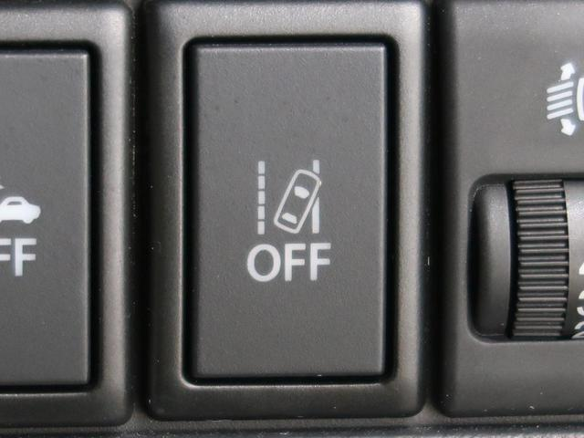 Gリミテッド 社外ナビ デュアルカメラブレーキ 運転席シートヒーター バックカメラ 車線逸脱警報 アイドリングストップ 片側電動スライド ステアリングスイッチ オートエアコン レベライザー スマートキー 禁煙車(7枚目)