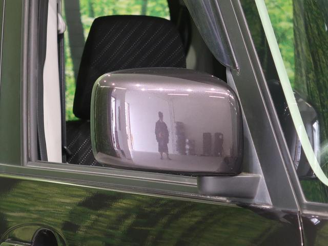 Gリミテッド 社外ナビ デュアルカメラブレーキ 運転席シートヒーター バックカメラ 車線逸脱警報 アイドリングストップ 片側電動スライド ステアリングスイッチ オートエアコン レベライザー スマートキー 禁煙車(26枚目)