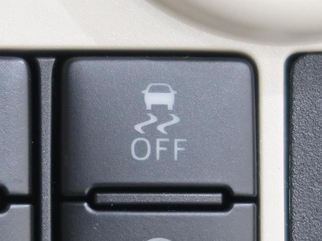Gホワイトアクセントリミテッド SAIII 社外SDナビ スマートアシストIII 両側電動スライドドア 全周囲カメラ LEDヘッド クリアランスソナー ステアリングスイッチ オートハイビーム オートエアコン 電動格納ミラー スマートキー 禁煙車(43枚目)