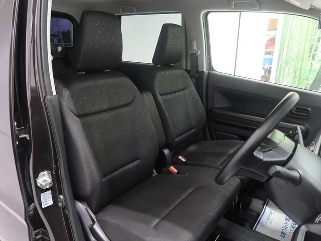ハイブリッドFX 純正CDオーディオ セーフティサポート 運転席シートヒーター クリアランスソナー オートエアコン オートマチックハイビーム 電動格納ミラー スマートキー アイドリングストップ 禁煙車(13枚目)