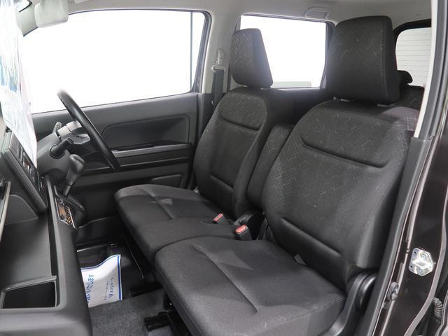 ハイブリッドFX 純正CDオーディオ セーフティサポート 運転席シートヒーター クリアランスソナー オートエアコン オートマチックハイビーム 電動格納ミラー スマートキー アイドリングストップ 禁煙車(14枚目)
