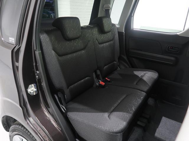 ハイブリッドFX 純正CDオーディオ セーフティサポート 運転席シートヒーター クリアランスソナー オートエアコン オートマチックハイビーム 電動格納ミラー スマートキー アイドリングストップ 禁煙車(15枚目)