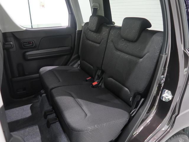 ハイブリッドFX 純正CDオーディオ セーフティサポート 運転席シートヒーター クリアランスソナー オートエアコン オートマチックハイビーム 電動格納ミラー スマートキー アイドリングストップ 禁煙車(30枚目)