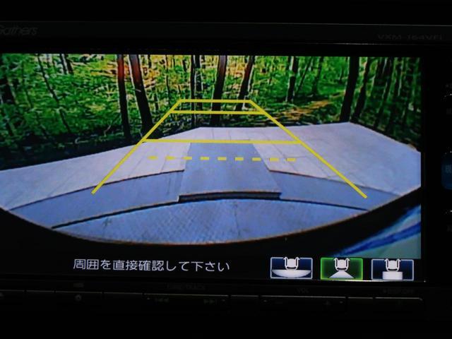 Lパッケージ 純正ナビ バックカメラ LEDヘッド Bluetooth接続 禁煙車 シティブレーキアクティブシステム ETC ドラレコ クルーズコントロール ステアリングスイッチ オートエアコン オートライト(4枚目)