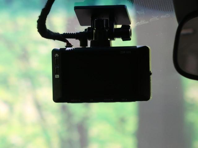 Lパッケージ 純正ナビ バックカメラ LEDヘッド Bluetooth接続 禁煙車 シティブレーキアクティブシステム ETC ドラレコ クルーズコントロール ステアリングスイッチ オートエアコン オートライト(8枚目)