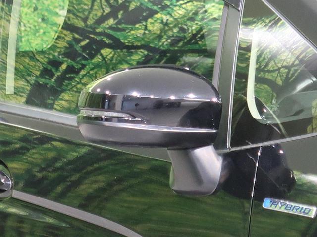 Lパッケージ 純正ナビ バックカメラ LEDヘッド Bluetooth接続 禁煙車 シティブレーキアクティブシステム ETC ドラレコ クルーズコントロール ステアリングスイッチ オートエアコン オートライト(27枚目)