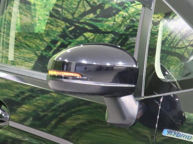 Lパッケージ 純正ナビ バックカメラ LEDヘッド Bluetooth接続 禁煙車 シティブレーキアクティブシステム ETC ドラレコ クルーズコントロール ステアリングスイッチ オートエアコン オートライト(28枚目)